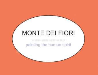Monte dei Fiori : Welcome to our group !